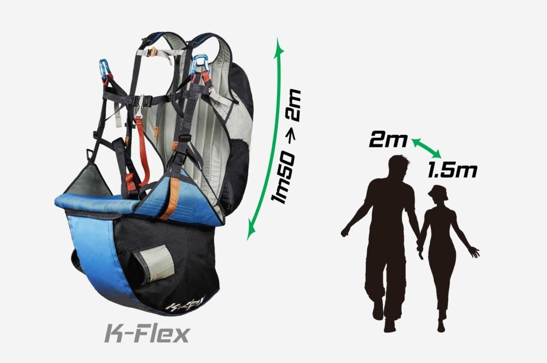KIDS & K-FLEX