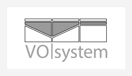 VO system